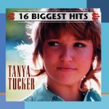 Текст трека — перевод на русский язык Find Out What's Happenin' музыканта Tanya Tucker